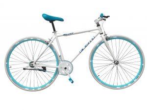 Bicicleta Fixie Soho 02 Detalles
