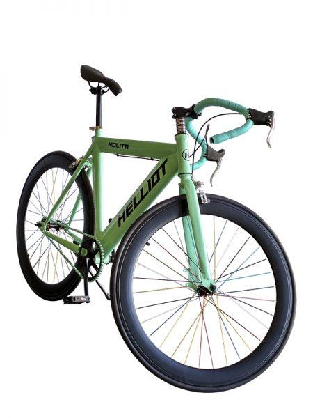 fahrrad nolita 55