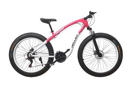 fat bike premium