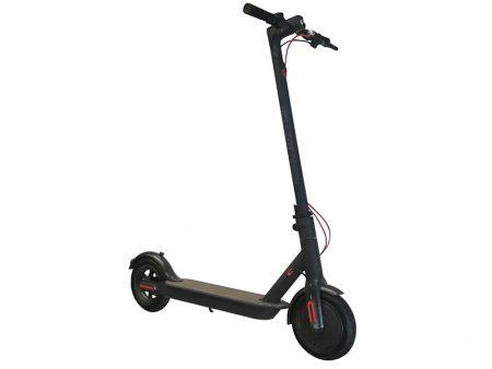 patinete eléctrico 350W