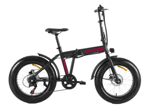 Buy electric fatbike