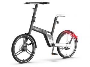 Bicicleta-electrica-helliot
